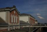 station Dordrecht.jpg