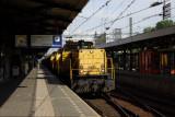 Dordrecht.jpg