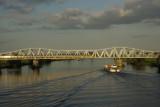 spoorbrug over de Maas.jpg