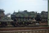 pantserwagen.jpg