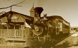 Dearborn Express
