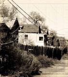 Milkhouse Road