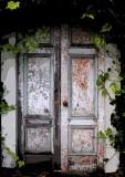 Storied Doors