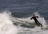 Surfin' California