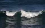 Deep Water Surf