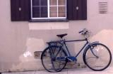 Bicycle - Spain