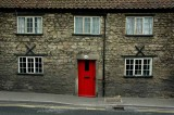 English Townhouse