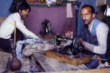 Kashmiri Tailor