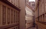 Vienna Apts
