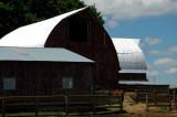 Michigan Farm