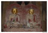 2 Boudha Bagan