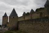 20080717_Carcassonne_France _033.jpg