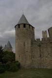 20080717_Carcassonne_France _066.jpg