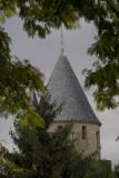20080717_Carcassonne_France _072.jpg