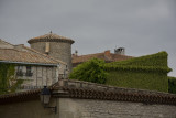20080717_Carcassonne_France _077.jpg