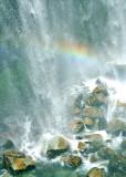 Narada Falls 06