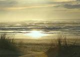Evening Surf 2