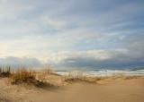 Ocean Dunes 2