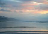 Manzanita Sunset