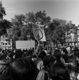boston1971
