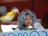 Carnaval tegelen 2010