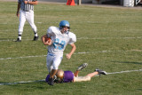 Past tackler #1