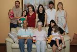 Familia Marum