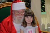 Mari e Papai Noel