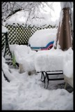 0001.Our deck, after 2' of snow.