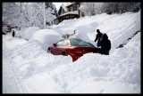 0048.Nice clean car.  Now all they have to do is dig it out!