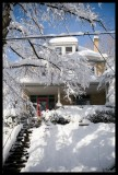 0074.Neighbor's house.
