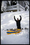 0094.In his snow boat!!!
