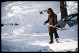 0119.And still more shoveling...