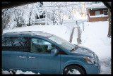 0133.I cleaned off both cars, while sun was out...