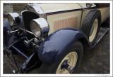 Packard 1928