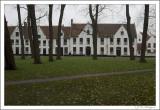 Beguine convent (2)