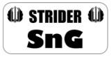 SnGpatch