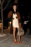 Miss Universe Riyo Mori