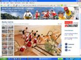 Smartone Vodaphone HK Challenge