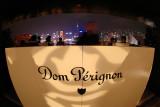 Dom Perignon Event