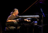 Chick Corea, John McLaughlin