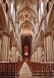 Basilique Saint-Rémi
