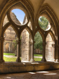 Noirlac Abbey