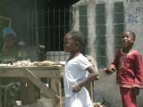 516 Children in village.jpg