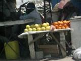 517 Beautiful fruits for sale.jpg