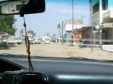 518 Dusty village road.jpg