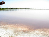 520 Lac Ros The Pink Lake.jpg