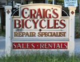 Craig's Bicycles.jpg