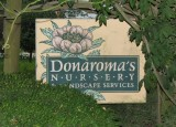 Donaromas Nursery   Landscape Services.jpg