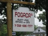 Fogaca's Brazilian Shoppe.jpg